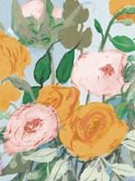 Summer Roses Fine-Art Print