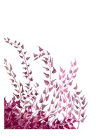 Windswept Fine-Art Print