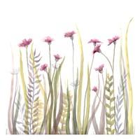 Garden Blooms 1 Fine-Art Print