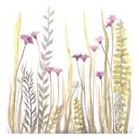 Garden Blooms 2 Fine-Art Print