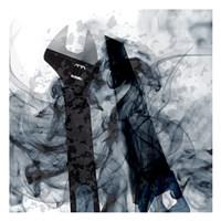 Tools 2 Fine-Art Print