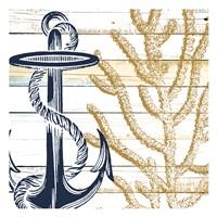 Ocean Day 1 Fine-Art Print