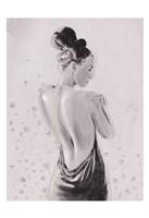 Shes A Flower Fine-Art Print
