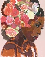 Vanessa Fine-Art Print