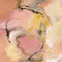 Peony Aroma II Fine-Art Print