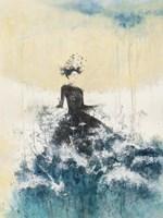 Waves of Magic Fine-Art Print