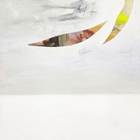 Continuum I Fine-Art Print