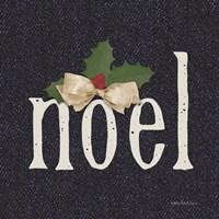 Noel Fine-Art Print
