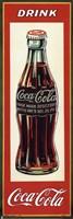 Coca-Cola Fine-Art Print