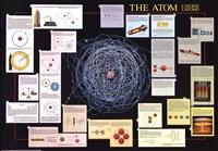 Atom Fine-Art Print