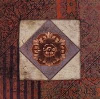Lavender Archivae Fine-Art Print