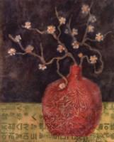 Cherry Blossom Fine-Art Print
