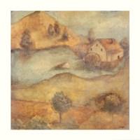 Herb De Provence I Fine-Art Print