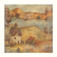 Herb De Provence II Fine-Art Print
