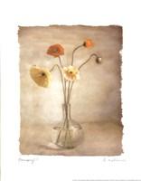 Harmony I Fine-Art Print