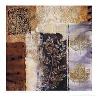 Segment II Fine-Art Print