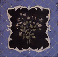 Sweet Chamomile Fine-Art Print
