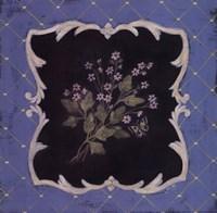 Silent Thyme Fine-Art Print