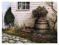 Springtime Fine-Art Print