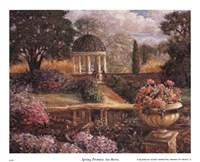 Spring Promise Fine-Art Print