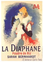 Diaphane Fine-Art Print