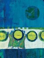 Moonlight Shadow Fine-Art Print