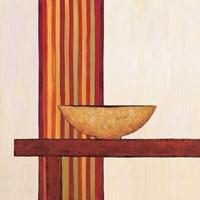 Stripes III Fine-Art Print