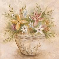 Floris Botanica II Fine-Art Print