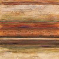 Grande Spectrum II Fine-Art Print