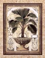 Urn I Fine-Art Print