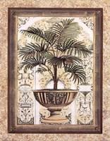 Urn II Fine-Art Print
