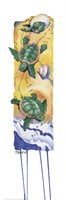 Hatching Turtles Fine-Art Print