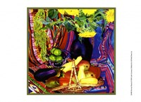Peruvian Pleasures Fine-Art Print