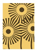 Dandy Dichromatics II Fine-Art Print
