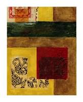Lucky 34 Fine-Art Print