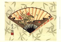 Art of the Geisha I Fine-Art Print
