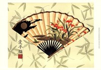 Art of the Geisha II Fine-Art Print