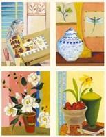 Kris's Treasures Fine-Art Print