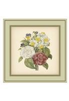 Tuscany Bouquet (P) I Fine-Art Print