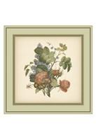 Tuscany Bouquet (P) III Fine-Art Print