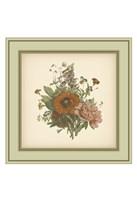 Tuscany Bouquet (P) V Fine-Art Print