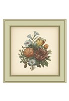 Tuscany Bouquet (P) VI Fine-Art Print