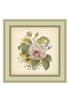 Tuscany Bouquet (P) VIII Fine-Art Print