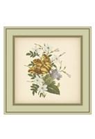 Tuscany Bouquet (P) IX Fine-Art Print