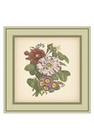 Tuscany Bouquet (P) X Fine-Art Print