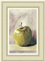 Granny Smith Apple Fine-Art Print