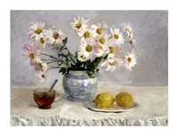 A Cup of Tea Giclee