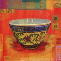 Beijing Blossom Fine-Art Print