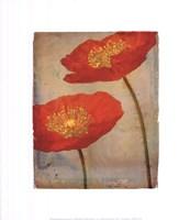 Fiori Fine-Art Print