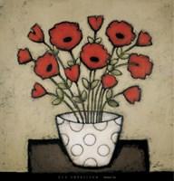 Valentine's Day Fine-Art Print